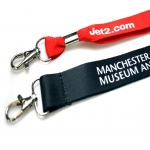 Personalised Lanyard to Buy in Bridgend 4