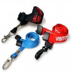 Cool Lanyard Providers in Conwy 4