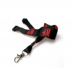 Cool Lanyard Providers in Asby 4