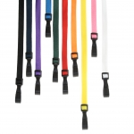 Fashion Lanyard in Lancashire 12
